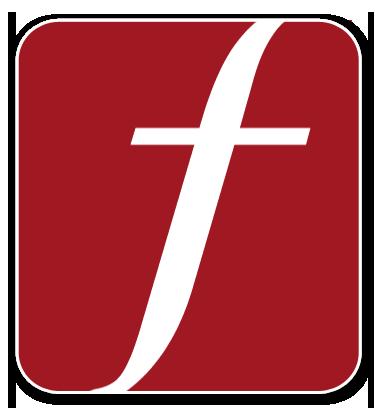 Falunes Health Care